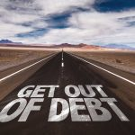 How To Get Out ofCredit CardDebt Fast in Ellis County, TX: 6 Key Steps