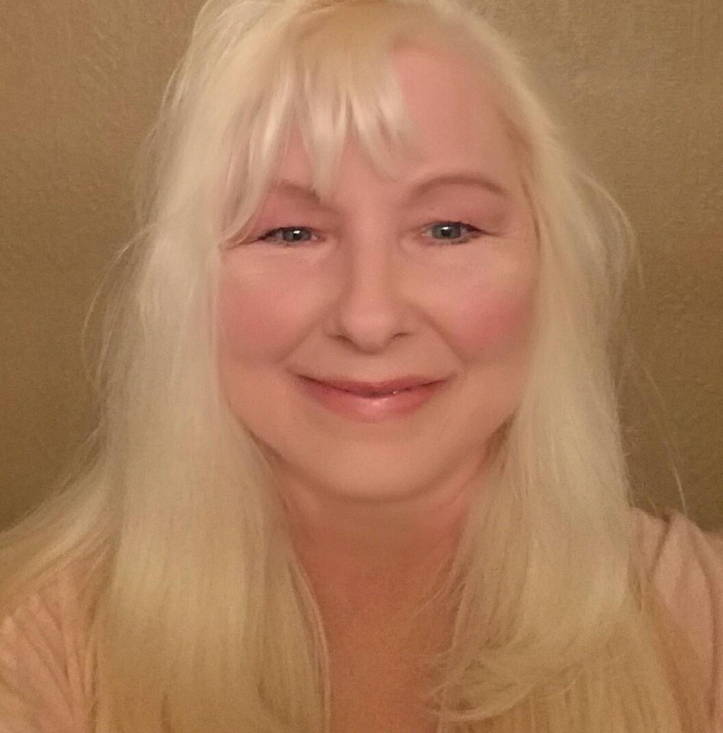 Lorraine Vander Kooi