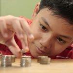 Rodney Vander Kooi's Guiding Principles For Teaching Kids About Money