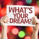 Time To Dream With Your Friendly Ellis County Tax Professional