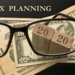 Save On Your Taxes With Rodney Vander Kooi's Nine Tax Planning Questions