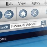 When Conventional Financial Advice Is Wrong by Rodney Vander Kooi