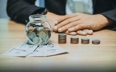 Five Key Habits of the Wealthy Ellis County Clients We Serve