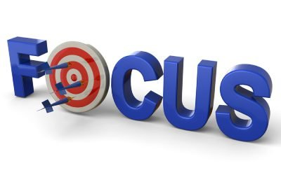 Rodney Vander Kooi's Four Keys To Focus And Building Momentum in 2021